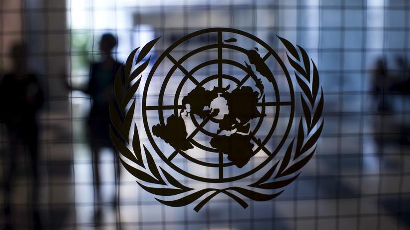 Por una frase: EE.UU. amenaza con vetar resolución de la ONU en apoyo a víctimas de violación en tiempos de guerra