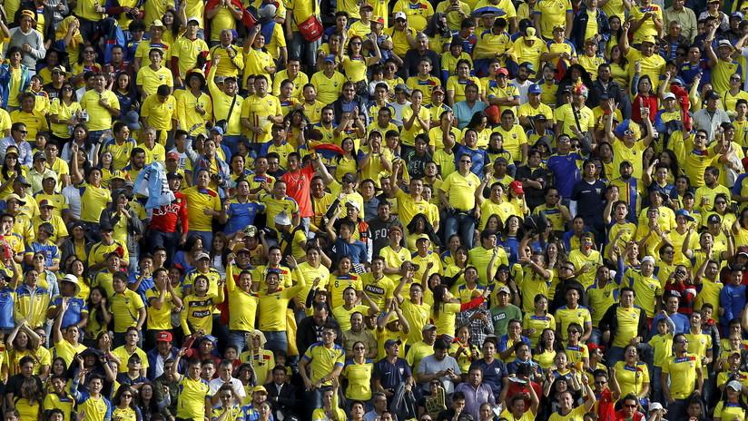 Escándalo en el fútbol ecuatoriano por supuesto acoso sexual del entrenador de la selección femenina