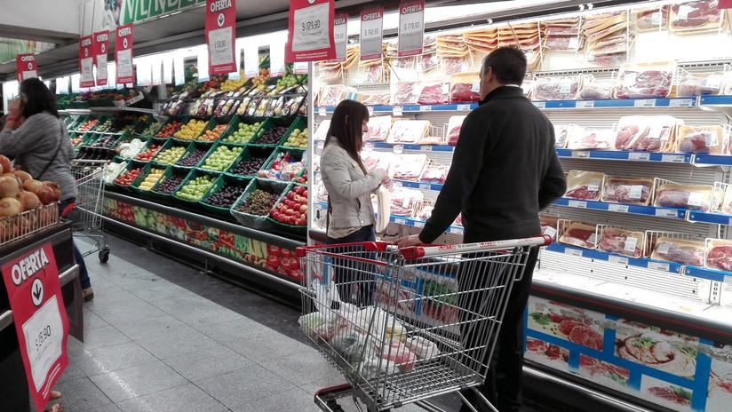 ¿Cómo se cumple el acuerdo de 'Precios Esenciales' que anunció Argentina?