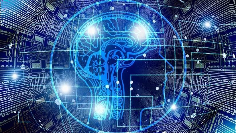 Desarrollan un algoritmo que convierte los pensamientos en habla artificial