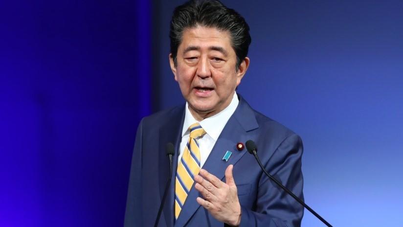 Japón se disculpa con las víctimas de la esterilización forzada