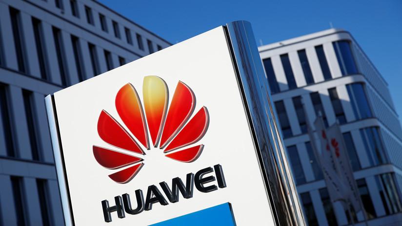 Reino Unido: La oposición culpa al Gobierno por las filtraciones de la reunión en la que Huawei fue autorizada a operar la red 5G