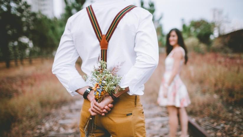 ¿Quieres vivir más? Haz feliz a tu pareja, dicen los científicos