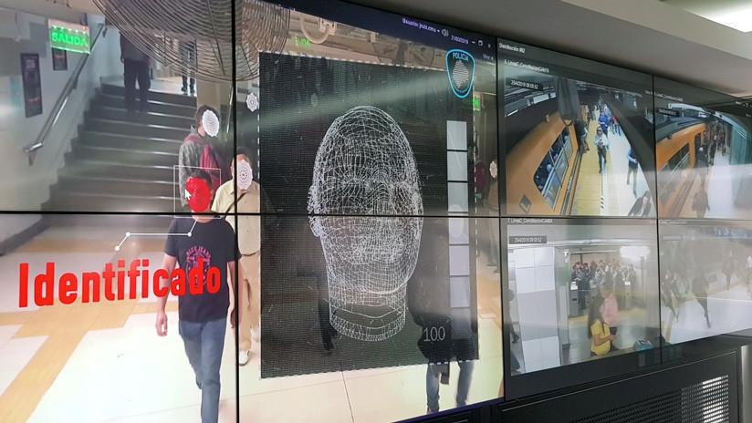 ¿Seguridad o violación de la privacidad? La controversia por las nuevas cámaras que custodian a los habitantes de Buenos Aires