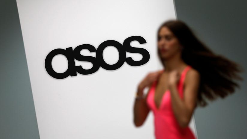 FOTOS: Redes sociales descubren el secreto del 'encaje perfecto' en la ropa gracias al error de una compañía de moda