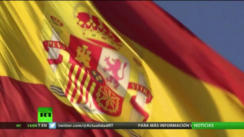 Cuatro claves para entender las elecciones del 28 de abril en España