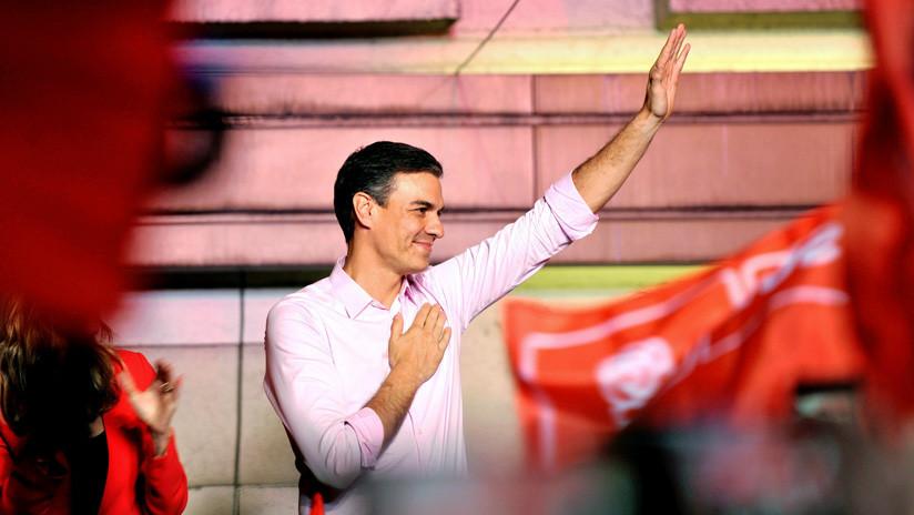 España, más de izquierdas que de derechas: 8 puntos importantes para entender los resultados