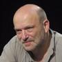 Ricardo Ragendorfer, periodista especializado en policiales