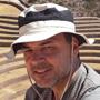 Félix Requejo, director del Instituto de Investigaciones Fisicoquímicas Teóricas y Aplicadas (INIFTA).