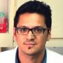 Fabricio Ballarini, biólogo especializado en memoria e investigador del CONICET.