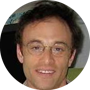 Sheperd Doeleman, director del proyecto EHT