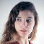 Emilia Viacava, denunciante