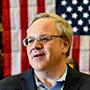 David Bernhardt, secretario del Interior de EE.UU.