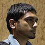 Nithin Coca, activista y periodista