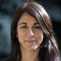 Mariela Labozzetta, titular de la UFEM