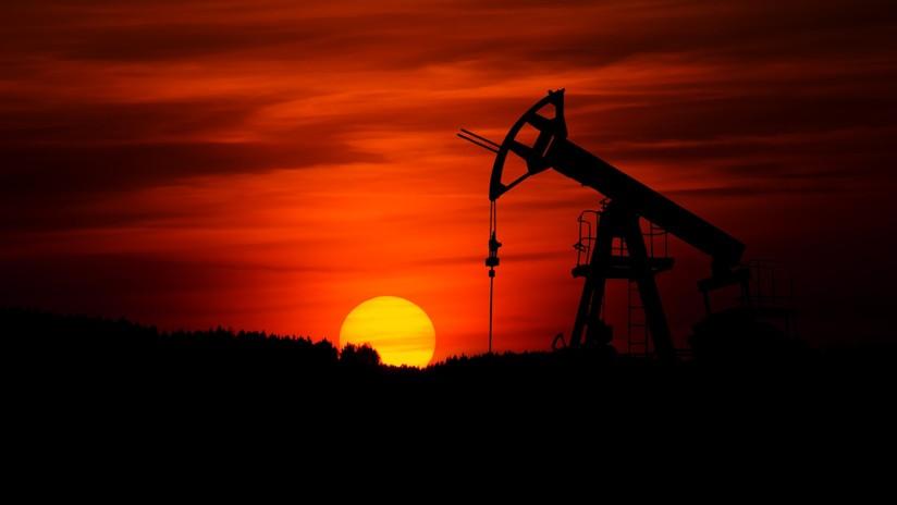'Club de compradores': La maniobra chino-india que podría reconfigurar los mercados petroleros