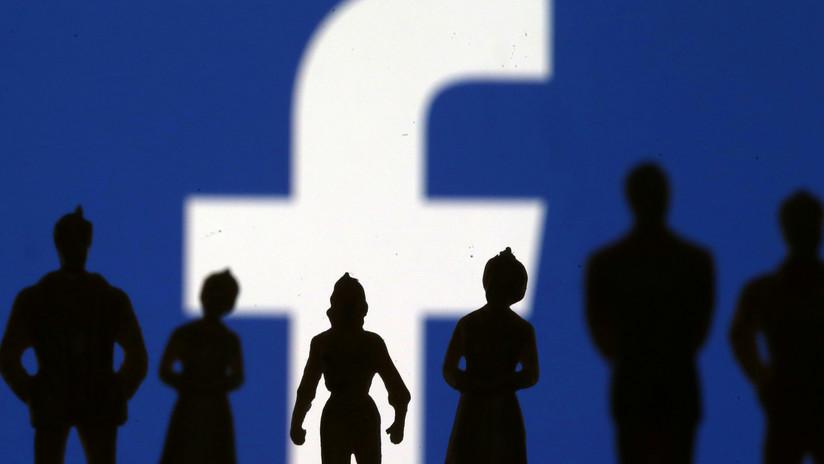 Amores Secretos, realidad virtual y nuevo interfaz: ¿Qué nos trae el 'histórico' rediseño de Facebook?