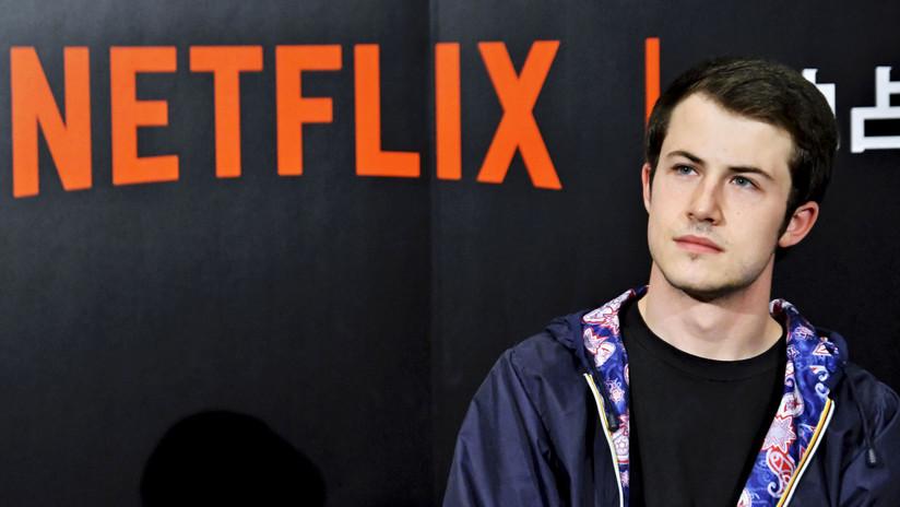 Un estudio registra un aumento de suicidios entre jóvenes tras el estreno de '13 Reasons Why': ¿Realidad o ficción?