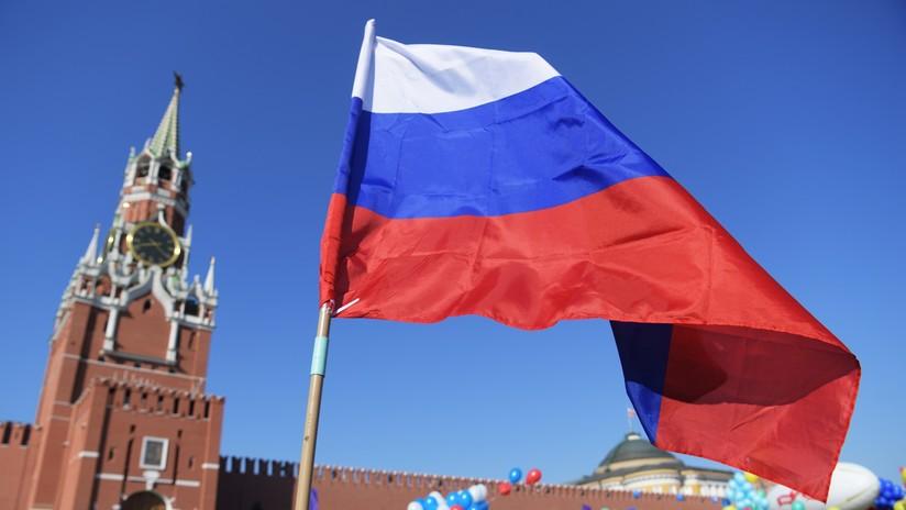 Moscú: Venezuela será el tema central de la reunión de Lavrov y Pompeo