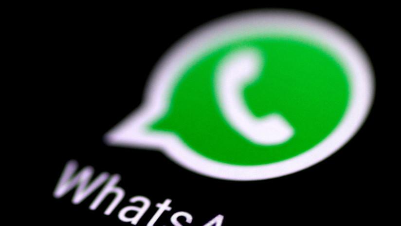 WhatsApp canceló el lanzamiento de la función