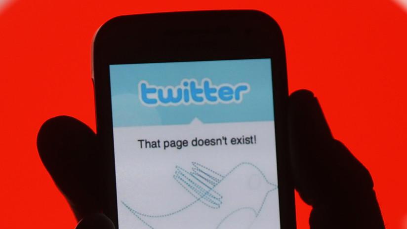 El caso que enciende en México el debate sobre la libertad de expresión en redes sociales
