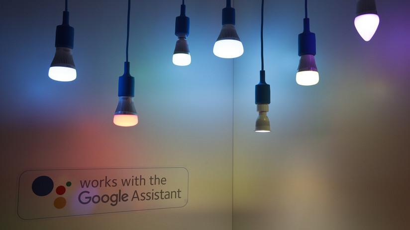"""Ya no hay que decir """"¡Ei, Google!"""" para desactivar una alarma"""