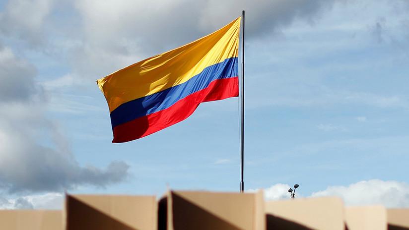 Colombia denuncia que militares venezolanos ingresaron a su territorio