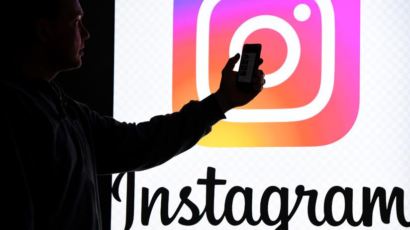 Instagram permitirá que los usuarios puedan apelar contra el bloqueo de sus publicaciones