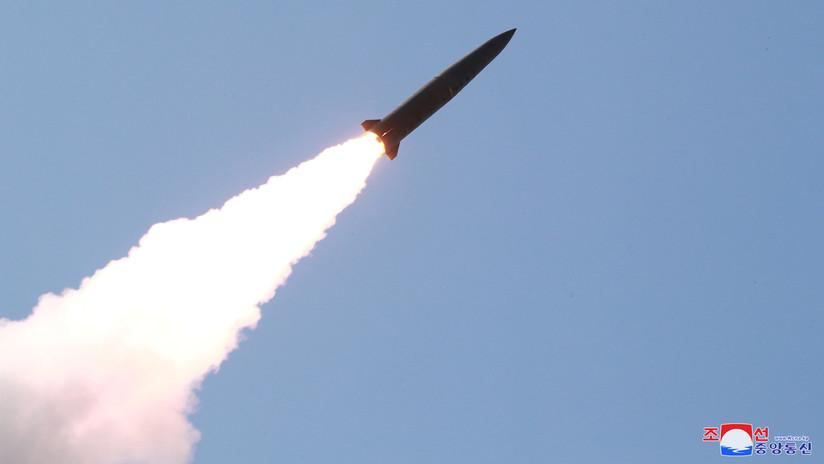 Resultado de imagen para Corea del Norte lleva a cabo un simulacro de ataque de largo alcance bajo la dirección de Kim Jong-un