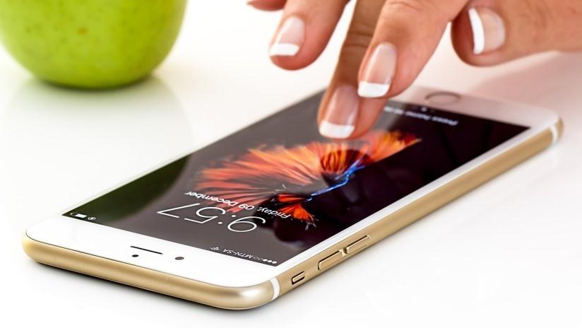 Reportan que el nuevo iOS 13 no será compatible con varios modelos de iPhone más populares