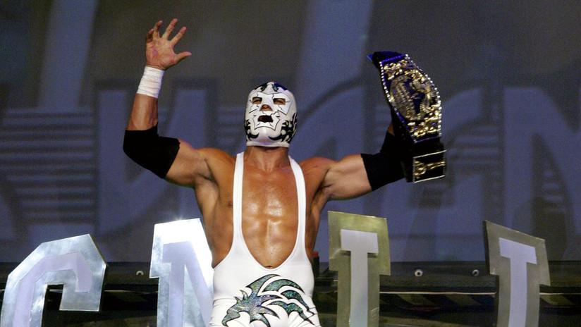 VIDEO: El luchador mexicano Dr. Wagner Jr. difunde un emotivo mensaje tras el fallecimiento de su hermano Silver King en el cuadrilátero