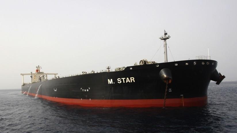 """EAU declara que 4 buques comerciales fueron objeto de """"operaciones de sabotaje"""" cerca de las aguas territoriales del país"""
