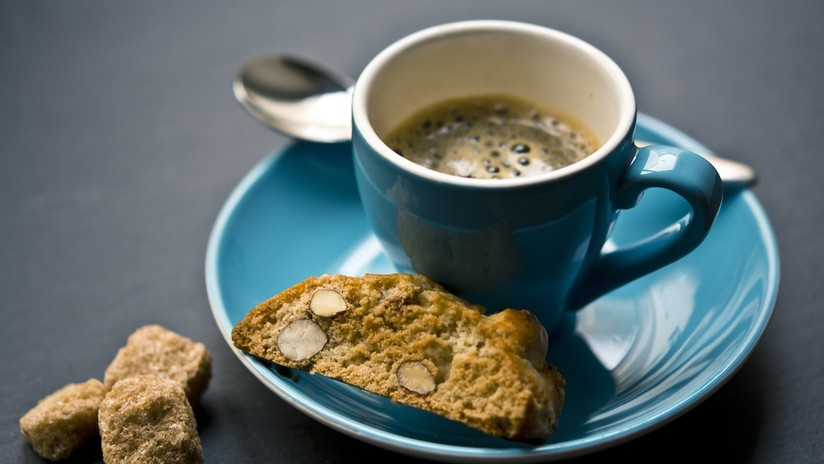 ¿Cuántas tazas de café al día son seguras para la salud?