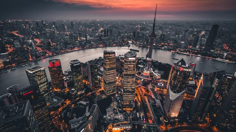 El 'arma nuclear' china en la guerra comercial: Golpear la economía de EE.UU. con la venta de sus bonos del Tesoro