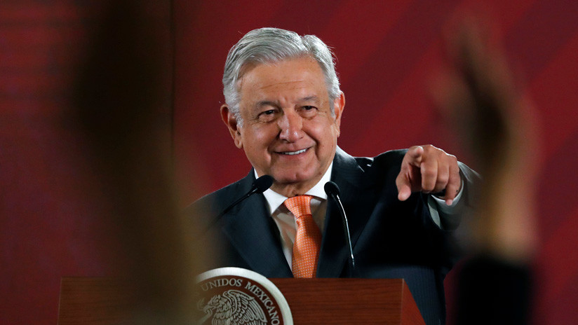La reforma educativa de López Obrador ya es una realidad en México