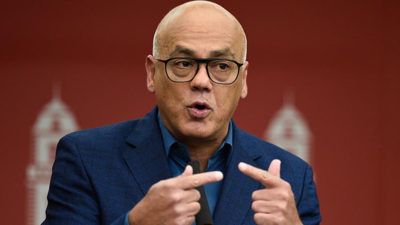 Gobierno y oposición de Venezuela confirman que iniciaron acercamientos en Noruega