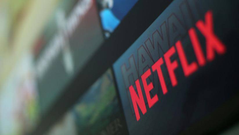 """""""Pareces distraído"""": Netflix anuncia con un tráiler la nueva temporada de la serie 'Black Mirror'"""