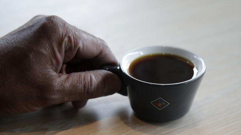 75 dólares por taza: En California venden el café más caro del mundo