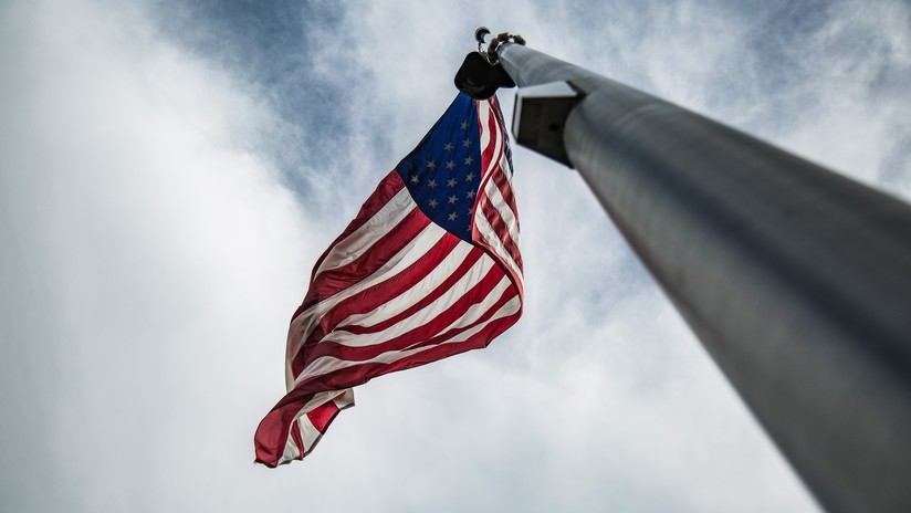 EE.UU. sanciona a cinco rusos y a la unidad especial de respuesta rápida bajo la 'Ley Magnitski'