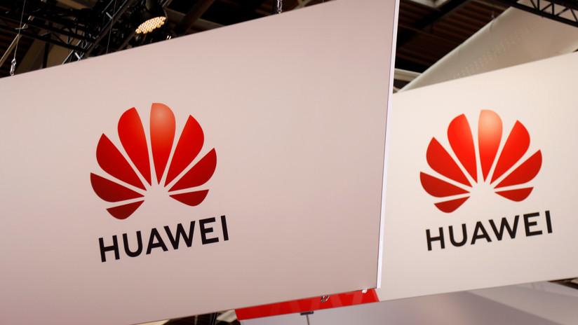 ¿Marcha atrás?: EE.UU. podría reducir algunas restricciones comerciales a Huawei