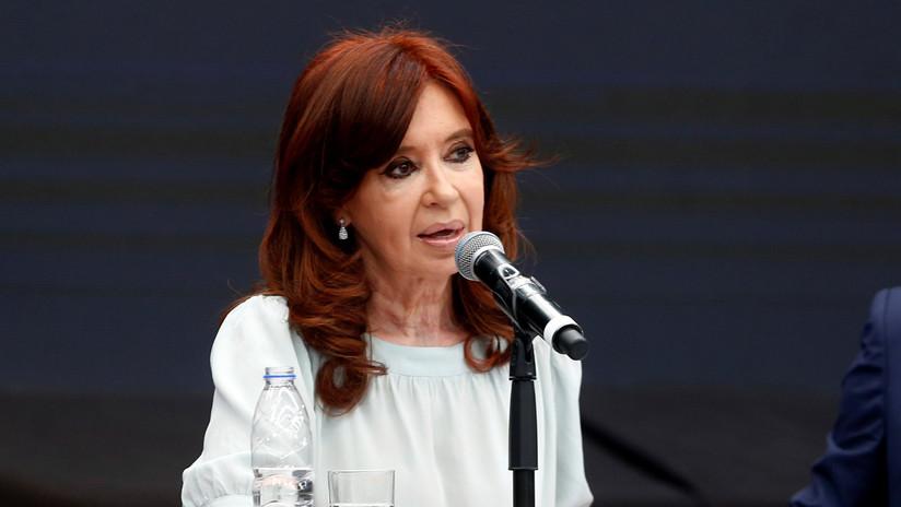 Fernández: Duran Barba hizo un análisis de la fórmula
