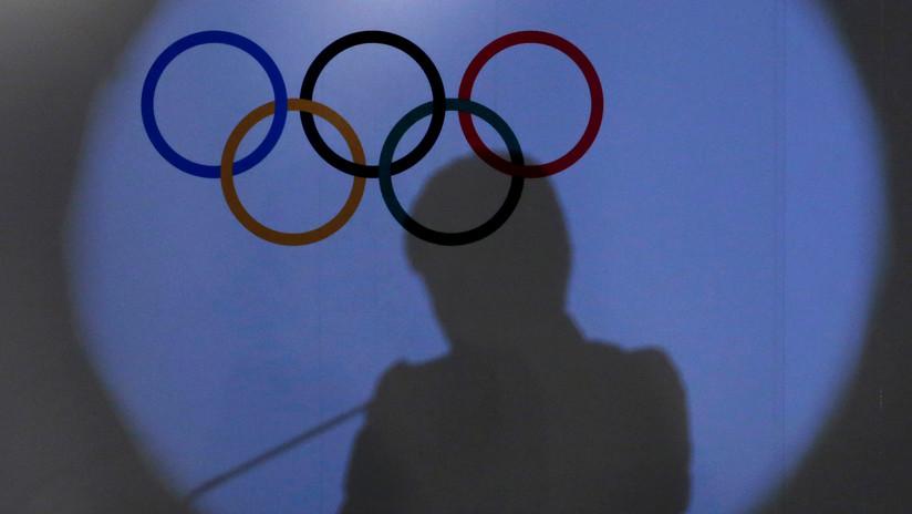 VIDEO: Proponen matrimonio a una triatleta paralímpica española tras subir al podio en Japón