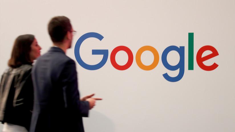 Revelan que Google usa Gmail para espiar el historial de compras de los usuarios (y no es fácil borrarlo)