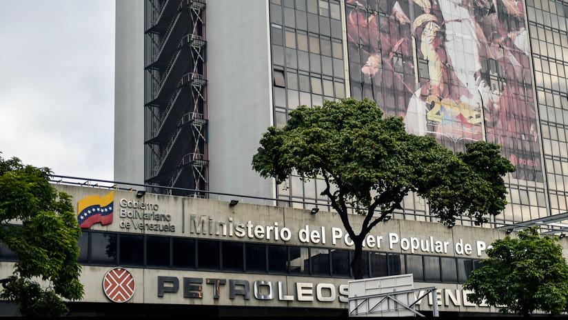 Exembajador de España en Caracas y su hijo son investigados por el presunto blanqueo de capitales de petrolera venezolana