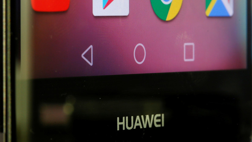 EE.UU. permite a Huawei continuar temporalmente sus operaciones en el país