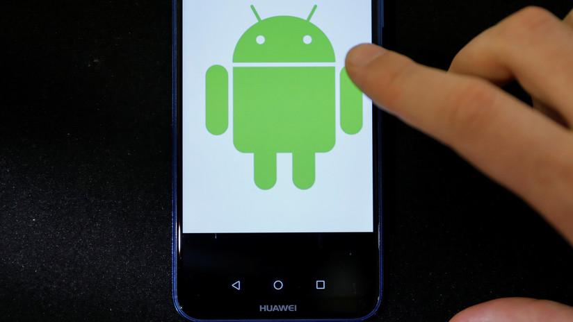 Filtran el nombre del nuevo sistema operativo con el que Huawei sustituirá al Android