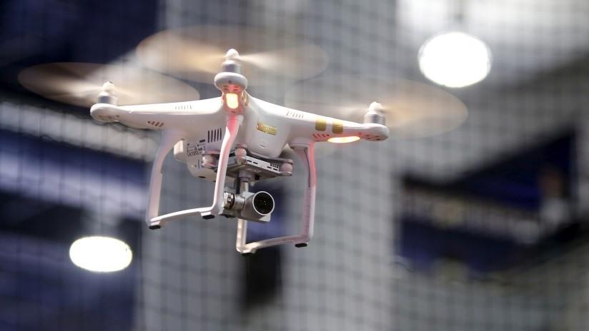 ¿Es el turno de los drones?: EE.UU. advierte contra los vehículos aéreos no tripulados chinos y su uso para la Inteligencia
