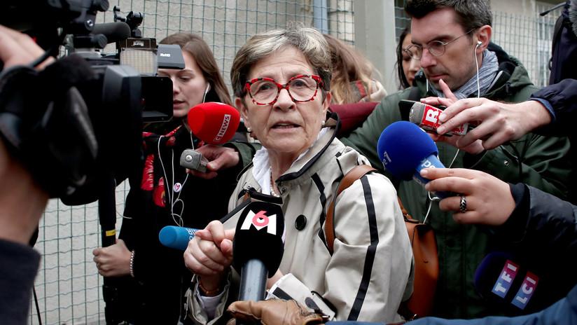 La polémica interrupción de los cuidados de un paciente tetrapléjico en Francia contra la voluntad de sus padres