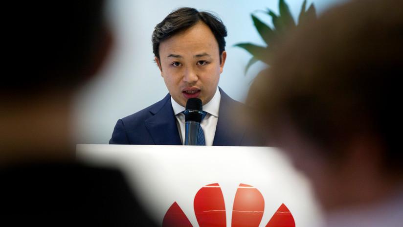 Huawei declara que hará todo lo posible para contrarrestar las consecuencias negativas de la decisión de las autoridades de EE.UU.