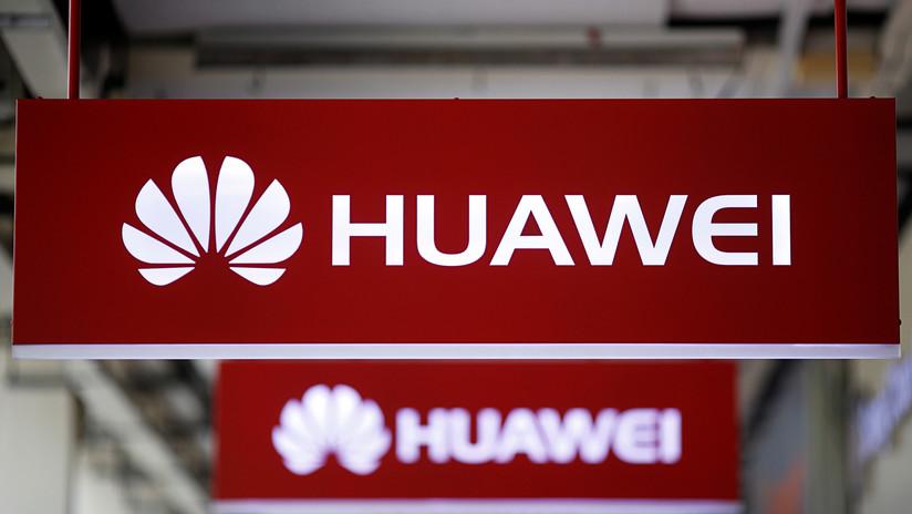 El futuro de los usuarios de Huawei: ¿es posible pedir una compensación económica si un móvil queda obsoleto?